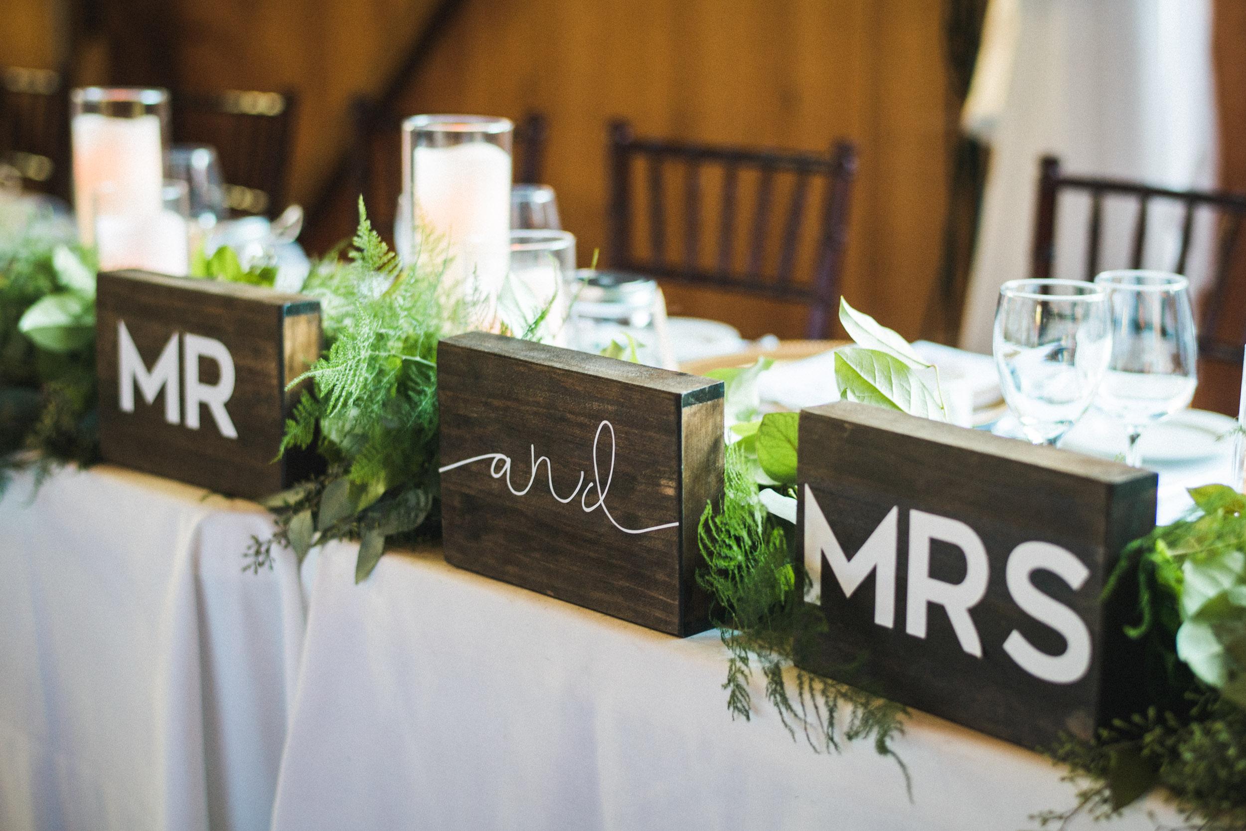 Carly & Ryan Wedding WEB-521.jpg