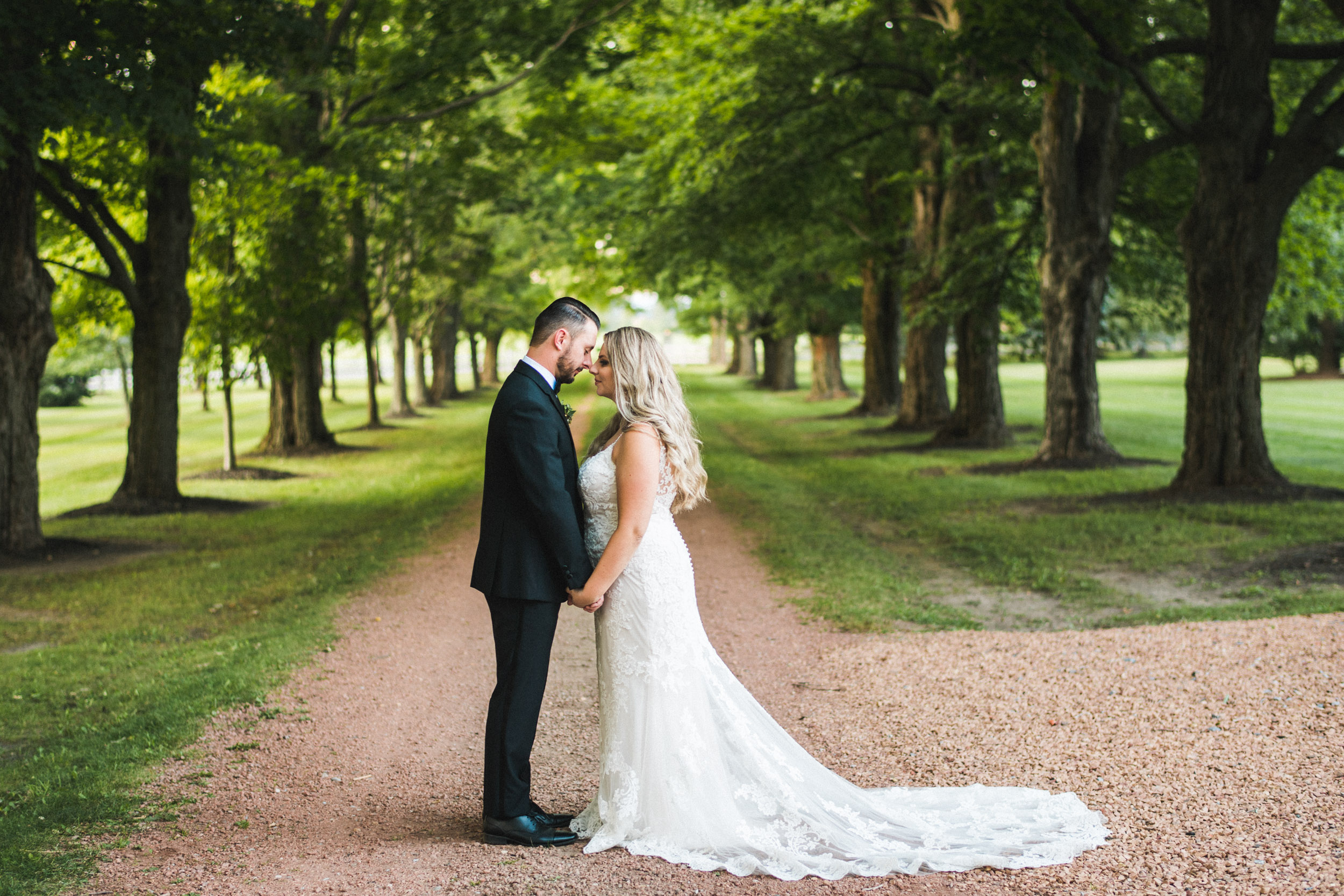 Carly & Ryan Wedding WEB-626.jpg