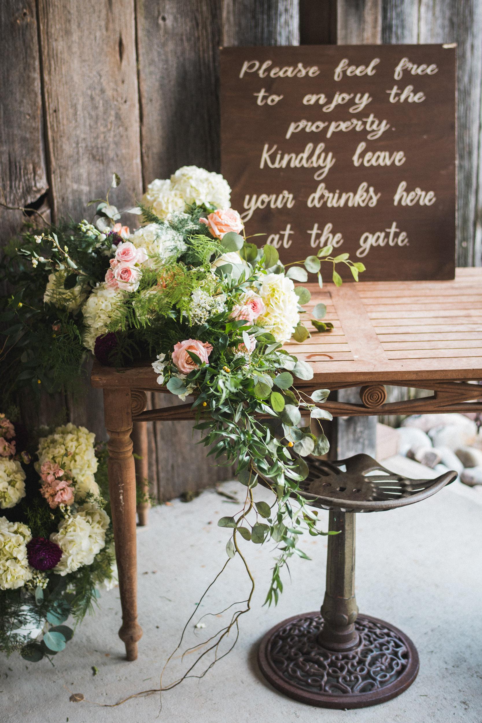 Carly & Ryan Wedding WEB-642.jpg