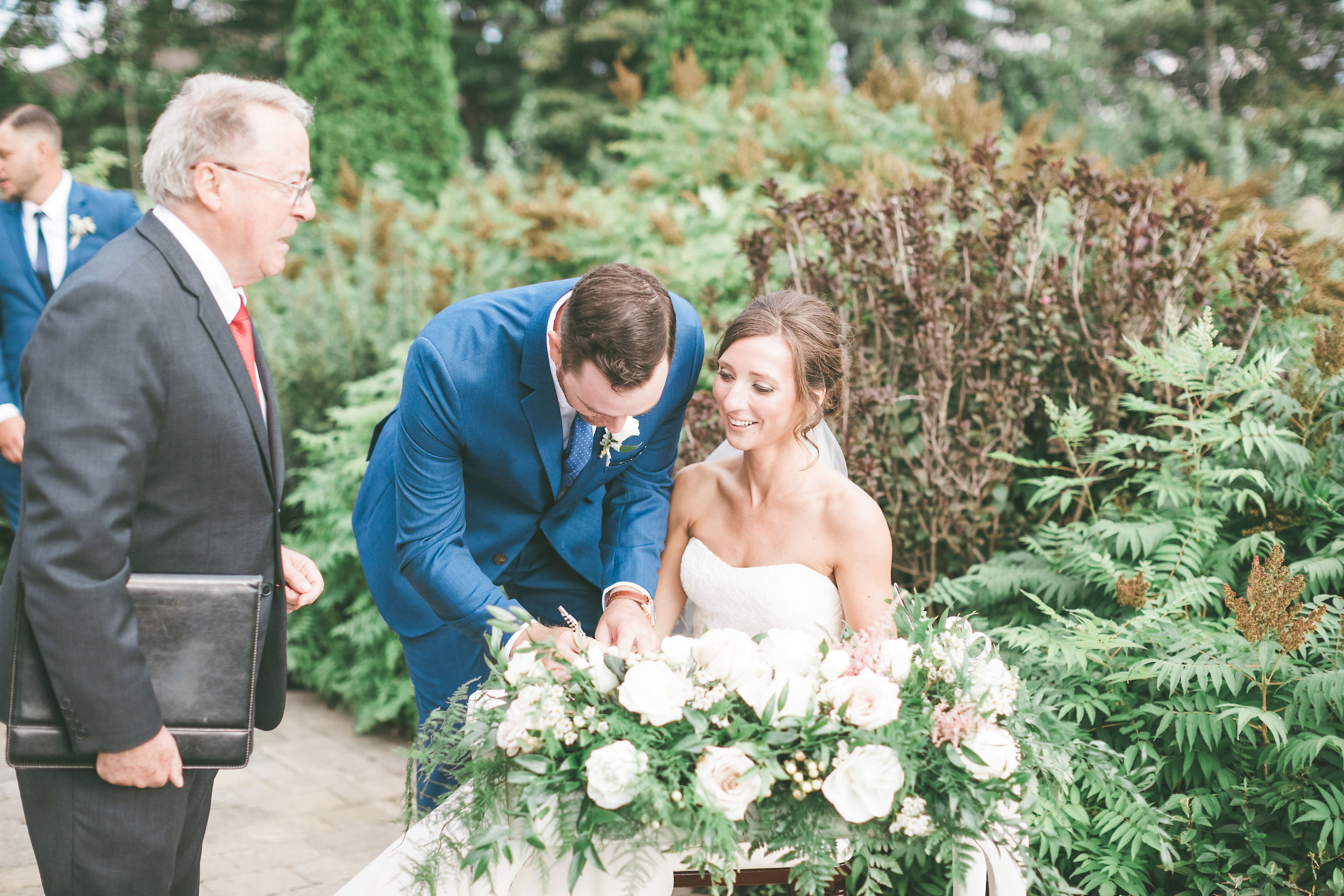 meaghan___darryl_wedding___danielcarusophotography___0852.jpg