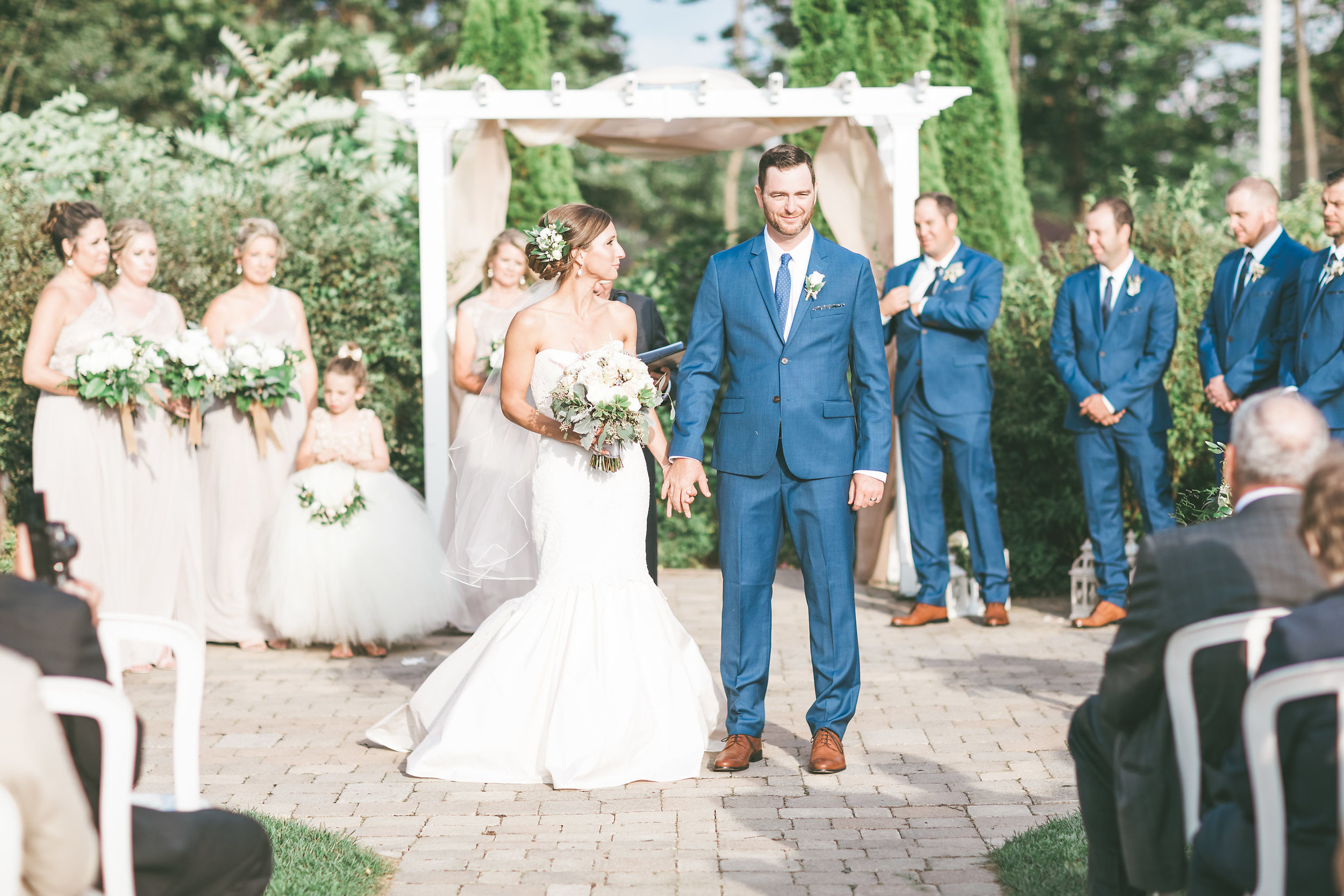 meaghan___darryl_wedding___danielcarusophotography___0862.jpg