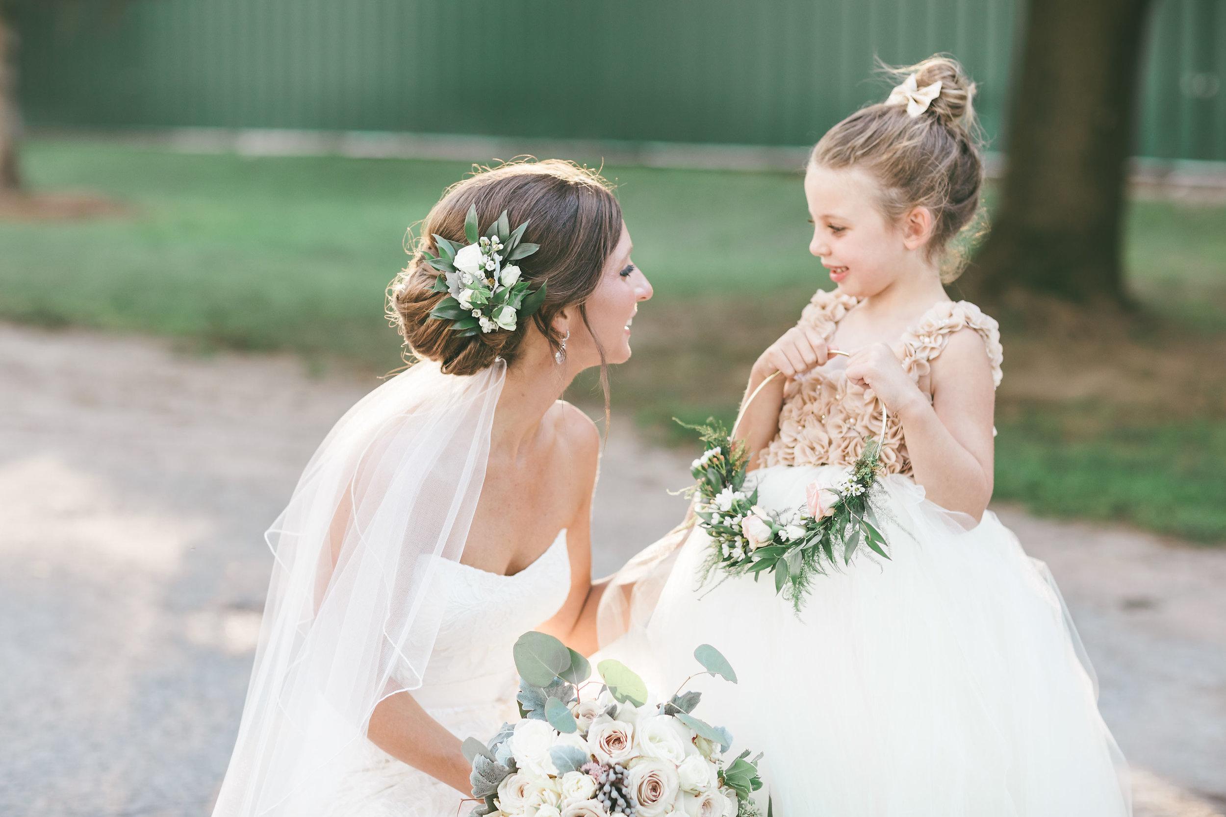 meaghan___darryl_wedding___danielcarusophotography___0942.jpg