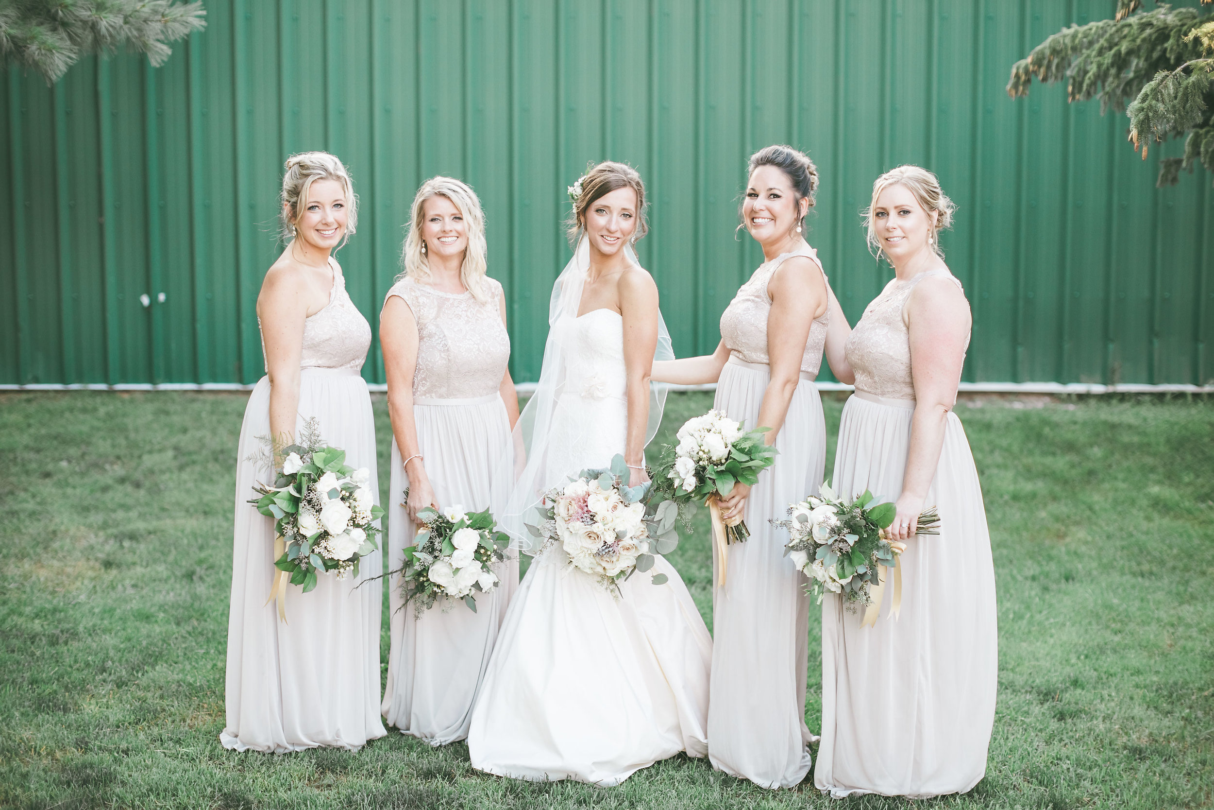 meaghan___darryl_wedding___danielcarusophotography___0959.jpg