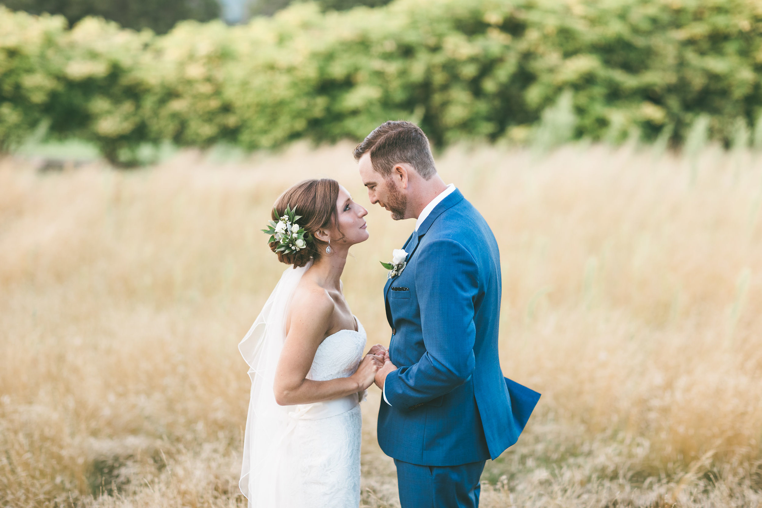meaghan___darryl_wedding___danielcarusophotography___1050.jpg