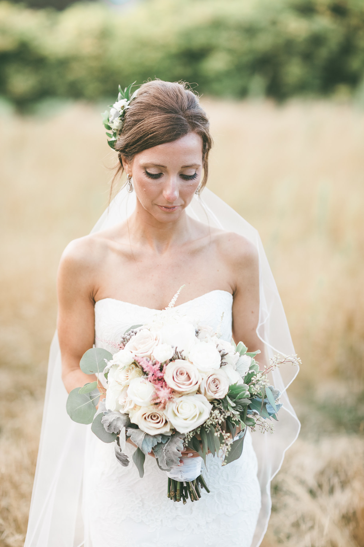 meaghan___darryl_wedding___danielcarusophotography___1083.jpg