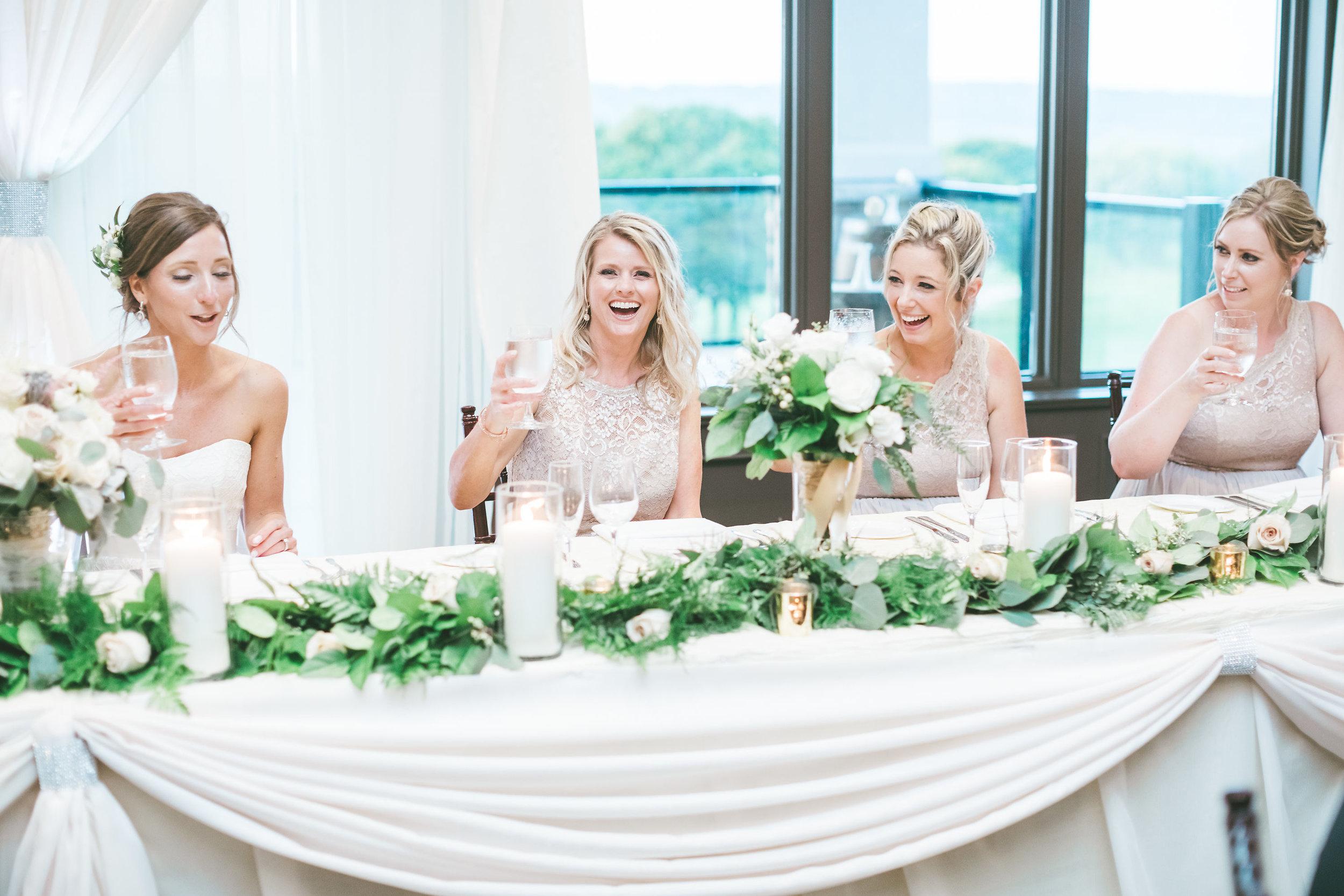 meaghan___darryl_wedding___danielcarusophotography___1241.jpg