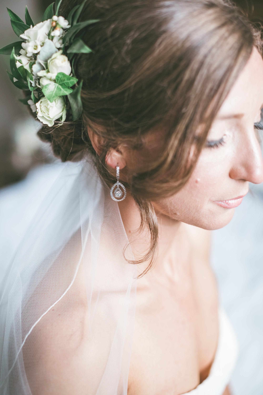 meaghan___darryl_wedding___danielcarusophotography___0243.jpg