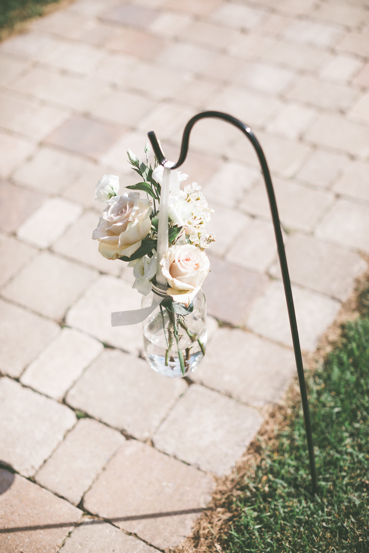 meaghan___darryl_wedding___danielcarusophotography___0545.jpg