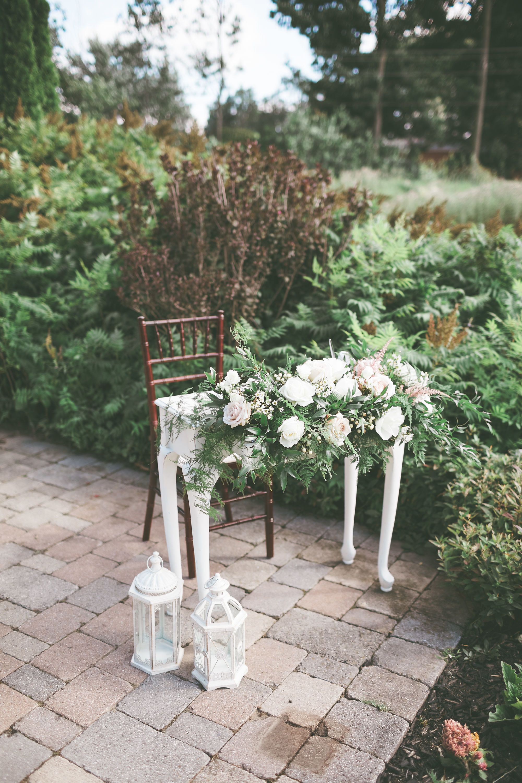 meaghan___darryl_wedding___danielcarusophotography___0555.jpg