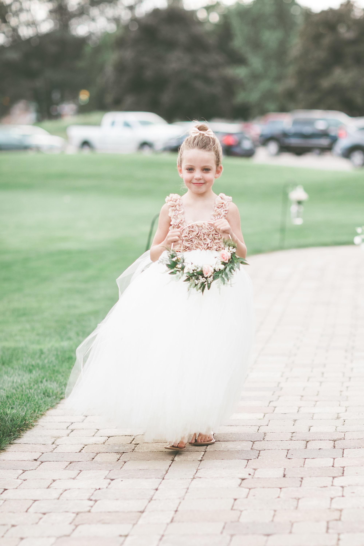 meaghan___darryl_wedding___danielcarusophotography___0744.jpg