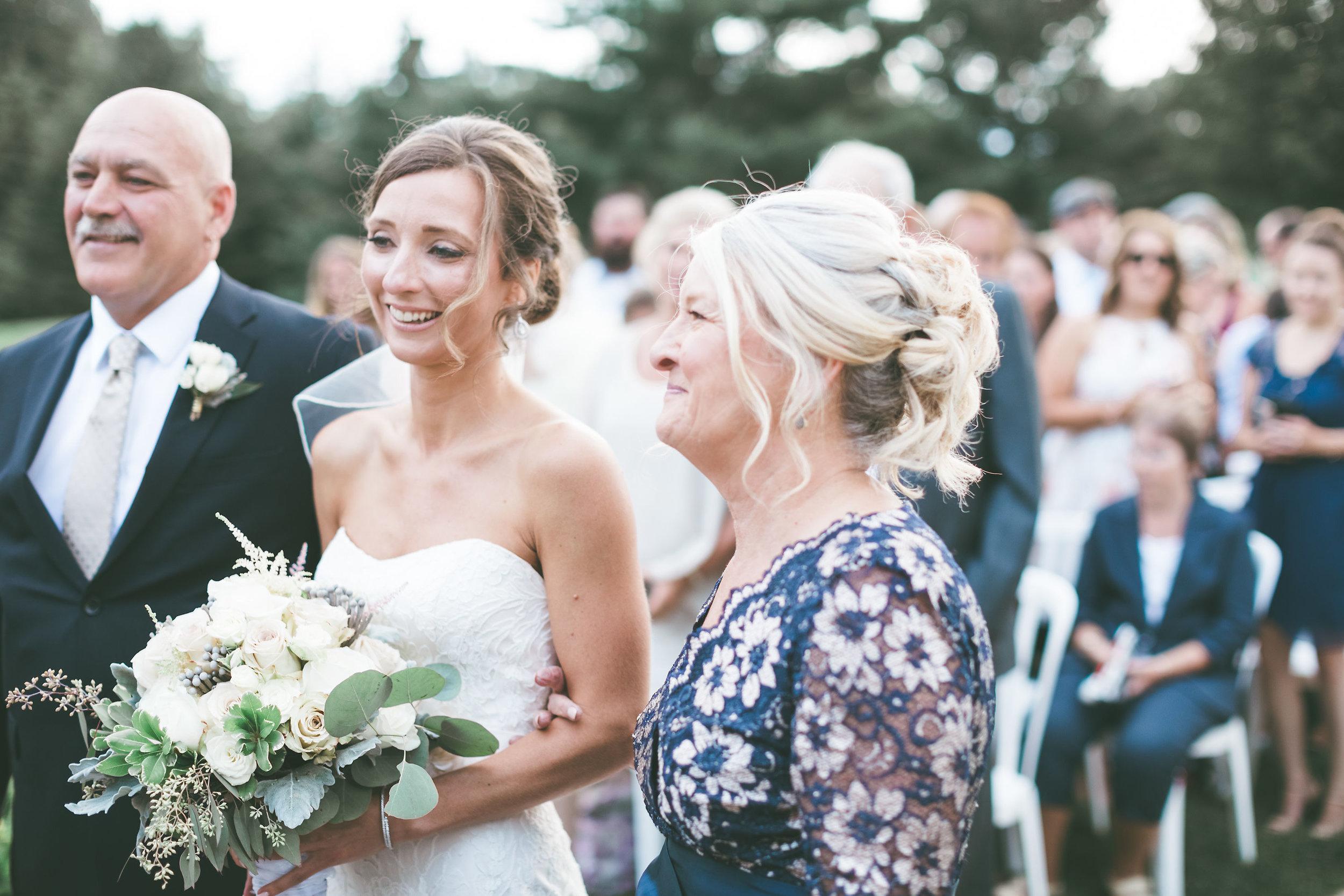 meaghan___darryl_wedding___danielcarusophotography___0770.jpg