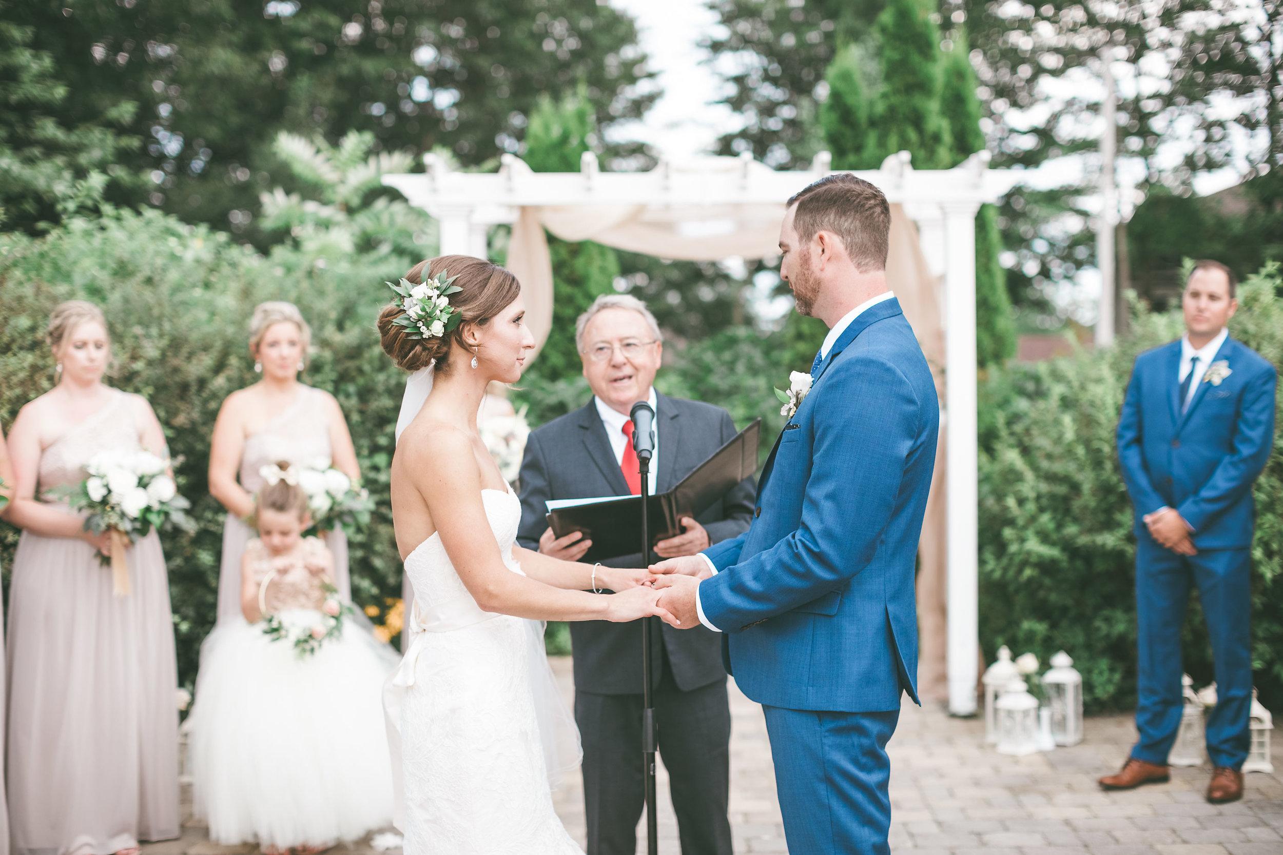 meaghan___darryl_wedding___danielcarusophotography___0793.jpg
