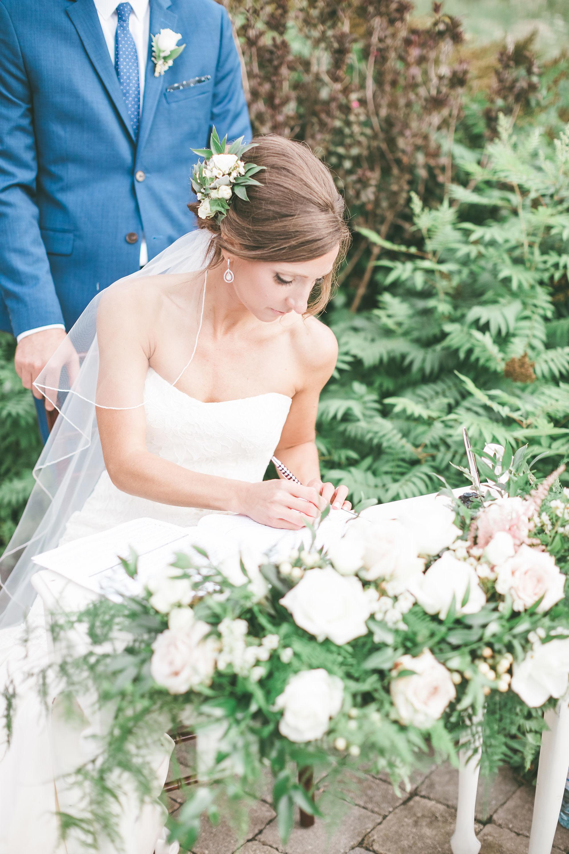meaghan___darryl_wedding___danielcarusophotography___0850.jpg