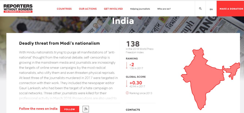HTTPS://RSF.ORG/EN/INDIA