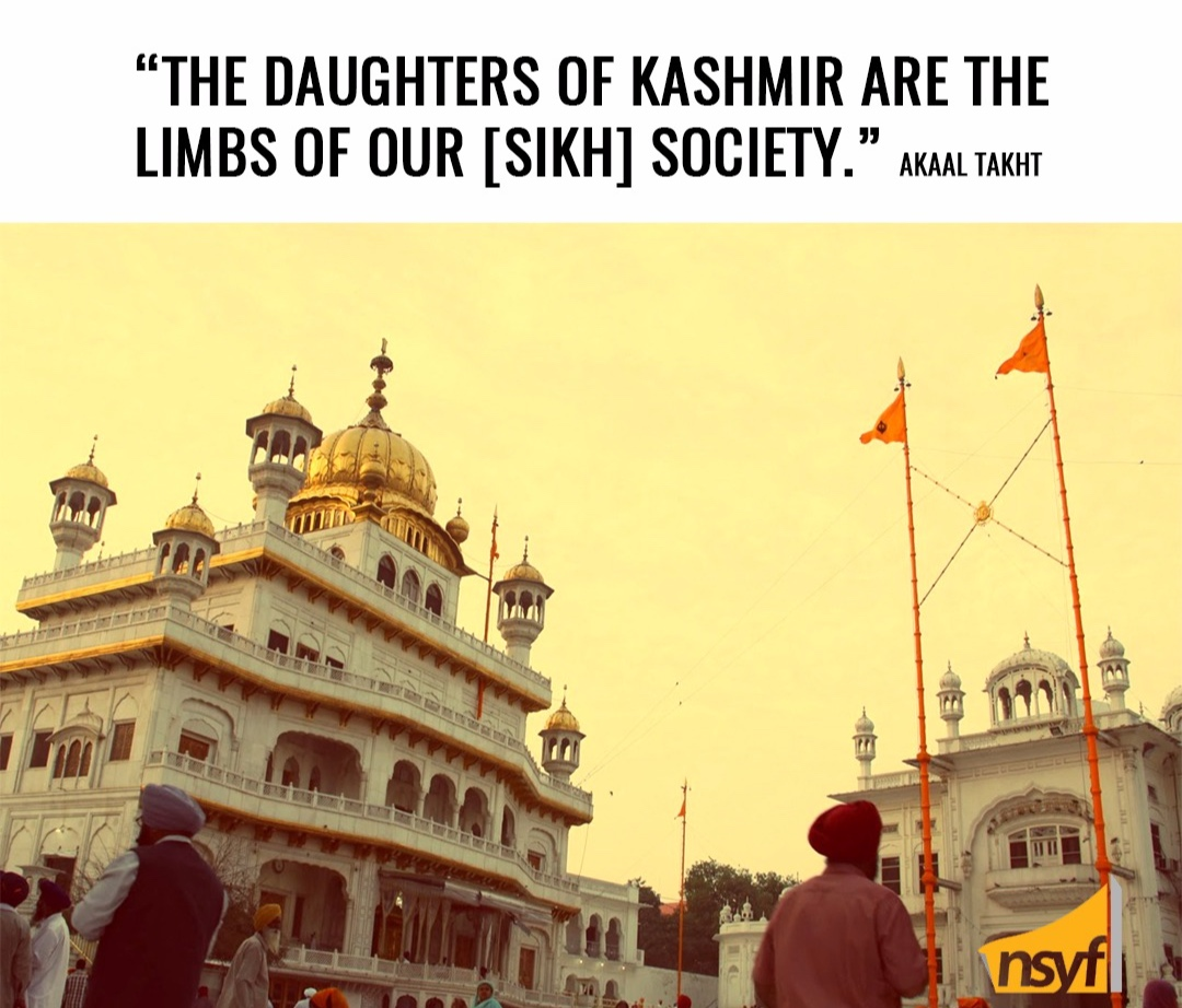 Akaal+Takhat+Kashmir.jpg
