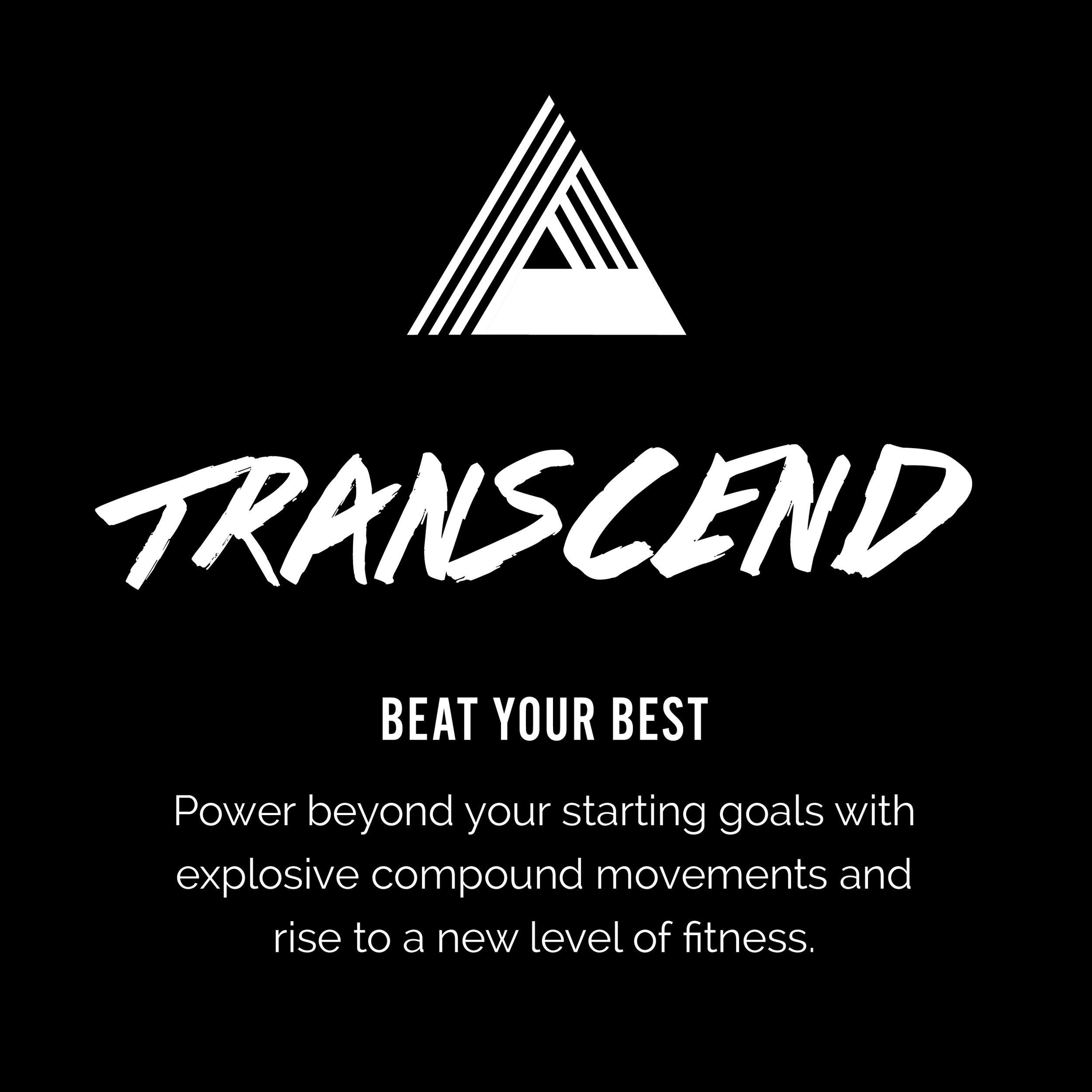 transcend_slide1.png