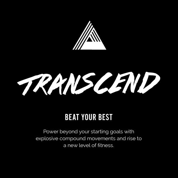 transcend_slide2.png