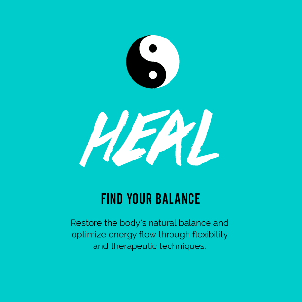 heal_slide2.png