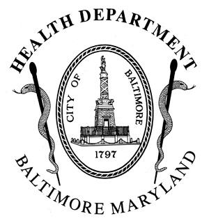 Baltimore Health.jpg