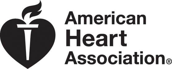 american-heart-association-clipart1.jpg