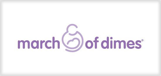 March-of-Dimes-logo.jpg