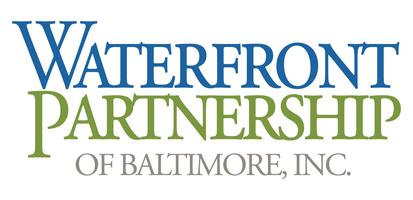 Waterfront-Partnership.jpg