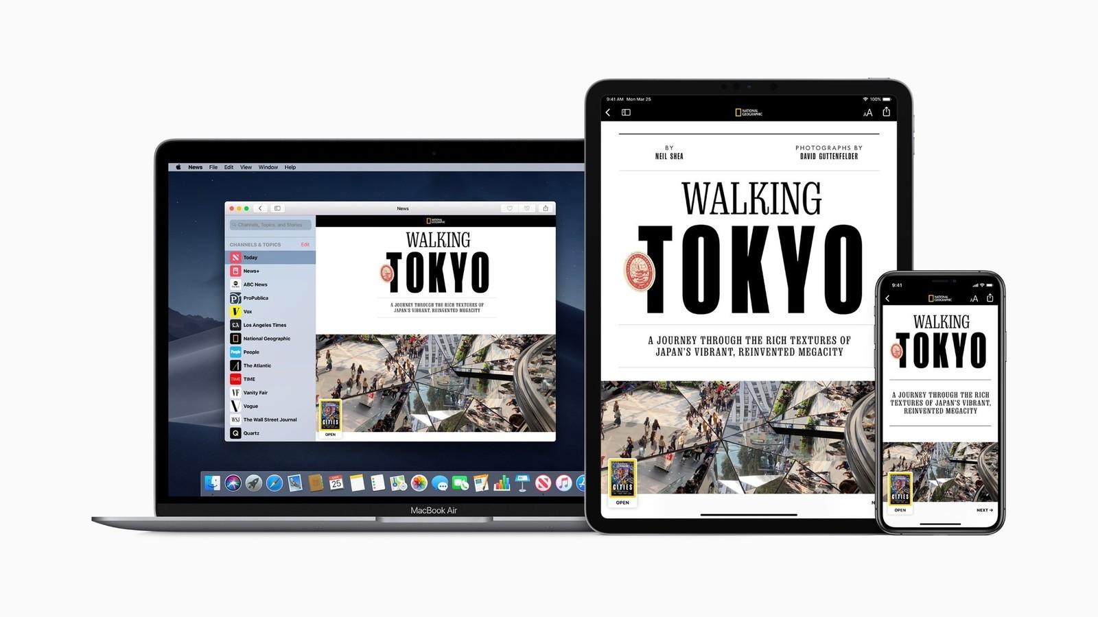 apple-news-plus-all-devices.jpg