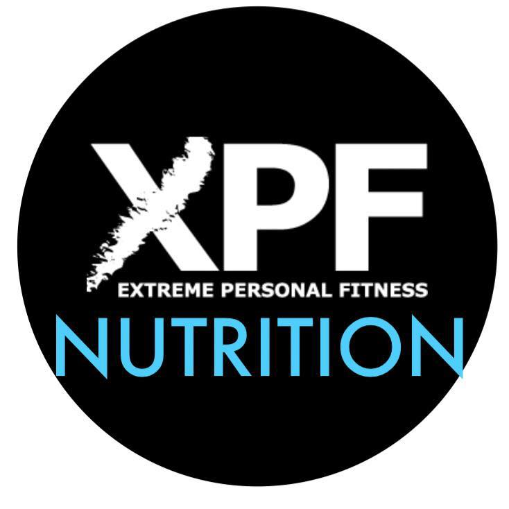 - Find the perfect eating Plan is never easy. Get started with new nutrition guide. inside you find sample meal plans and alternate approach ignite your metabolism.