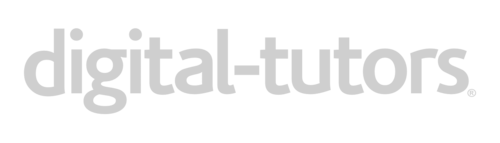 digital-tutors-white.png