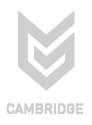 guerrilla-cambridge-white.png