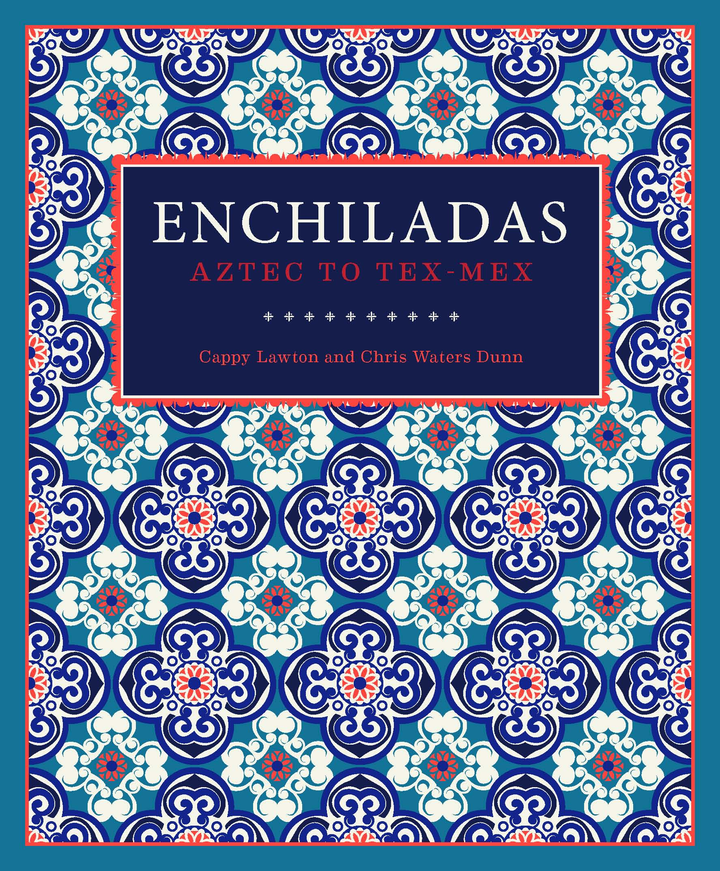 EnchiladasCoverArtOnly_Page_1.jpg