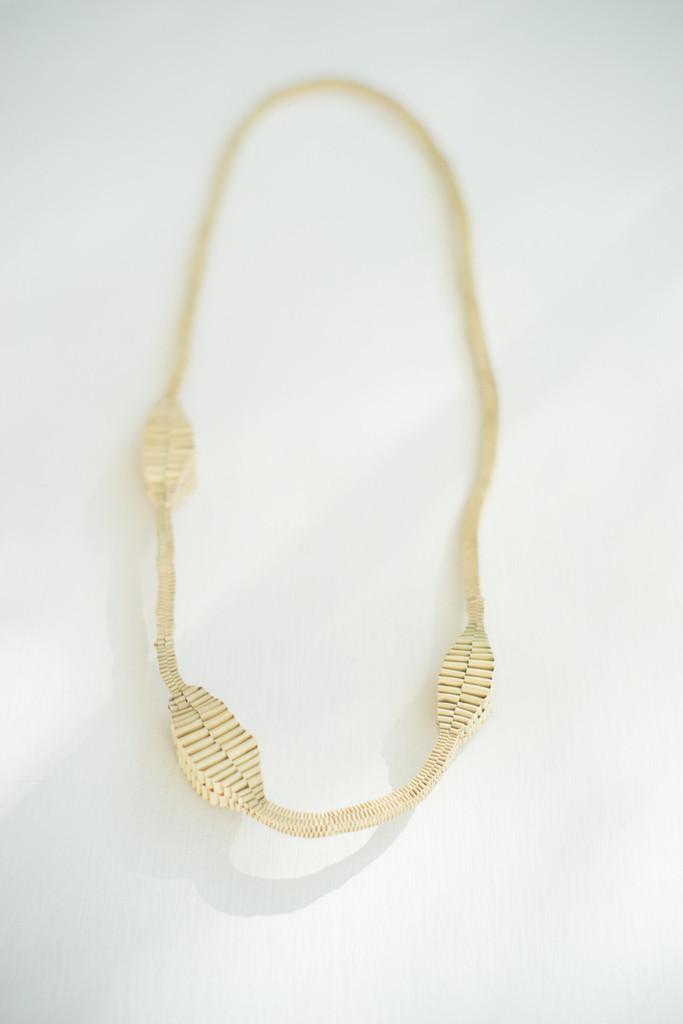 palm_necklaces_DSC8553_1024x1024.jpg