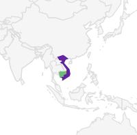 germain.PNG