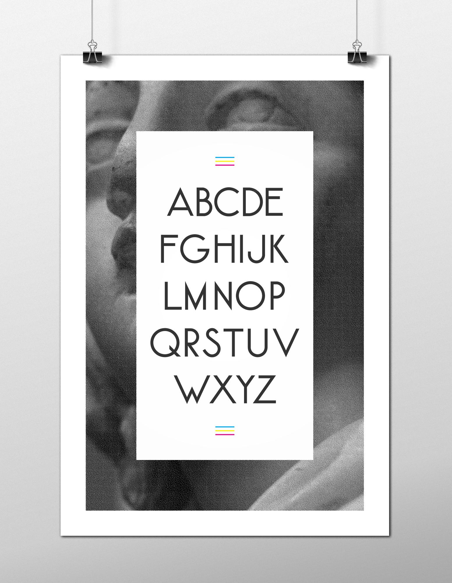 TypePoster1.jpg
