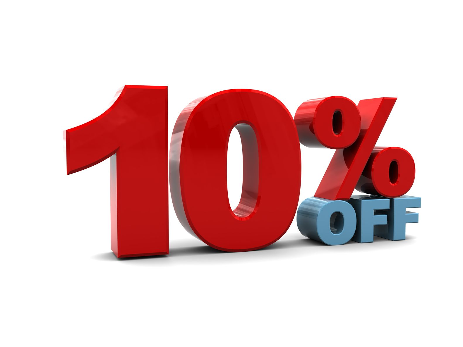 Take 10% off your entire bill with this offer    Coupon Code: ONLINE