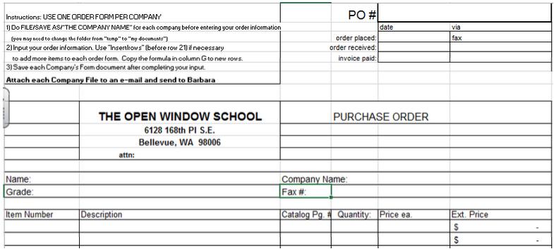 orderform.PNG