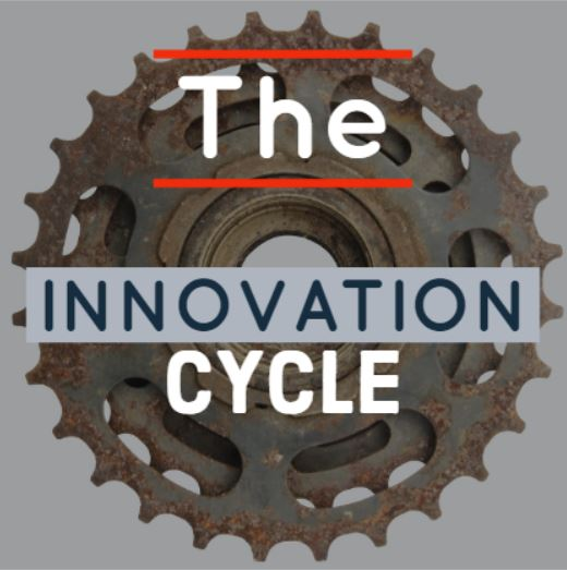 Innovation cycle.JPG