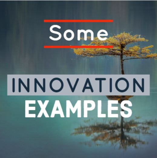 innovation examples.JPG
