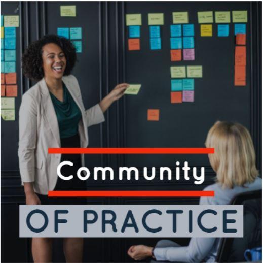 community of practice.JPG