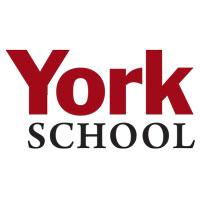 YorkSchool-200x200.jpg