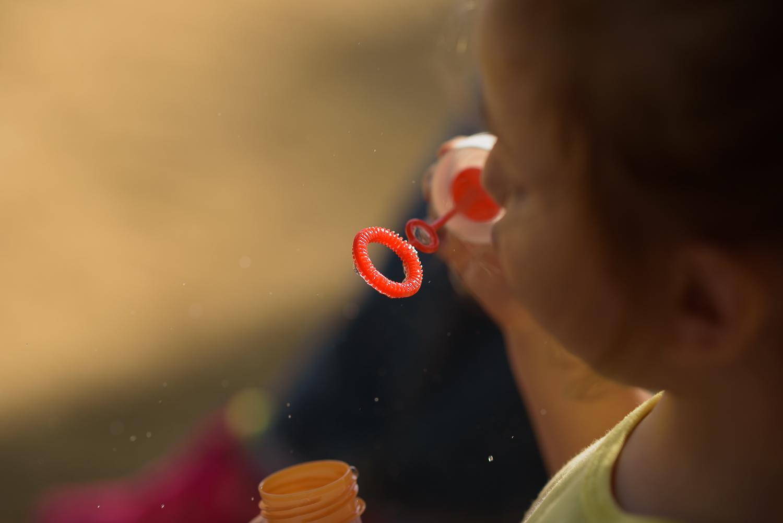 Bubbles (8 of 19).jpg