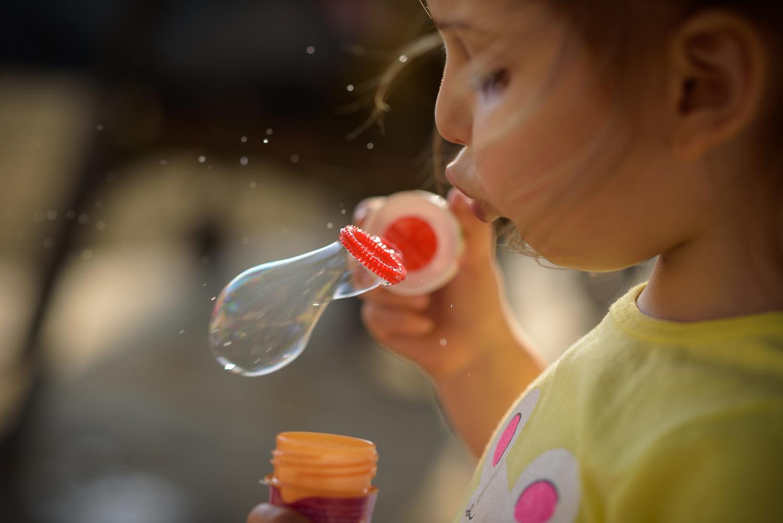Bubbles (12 of 19).jpg