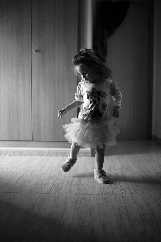 Princess-2.jpg