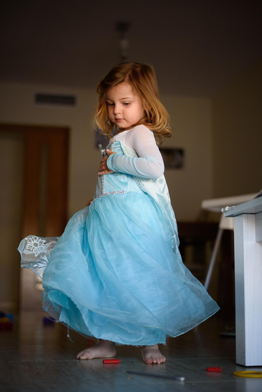 Princess-11.jpg