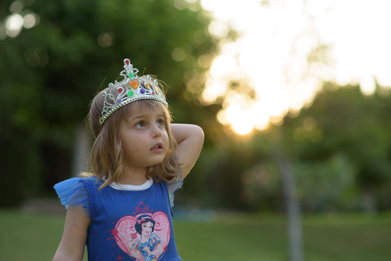 Princess-17.jpg