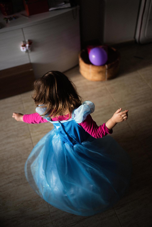 Princess-34.jpg