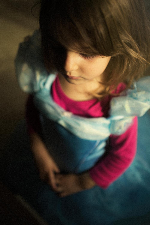 Princess-36.jpg