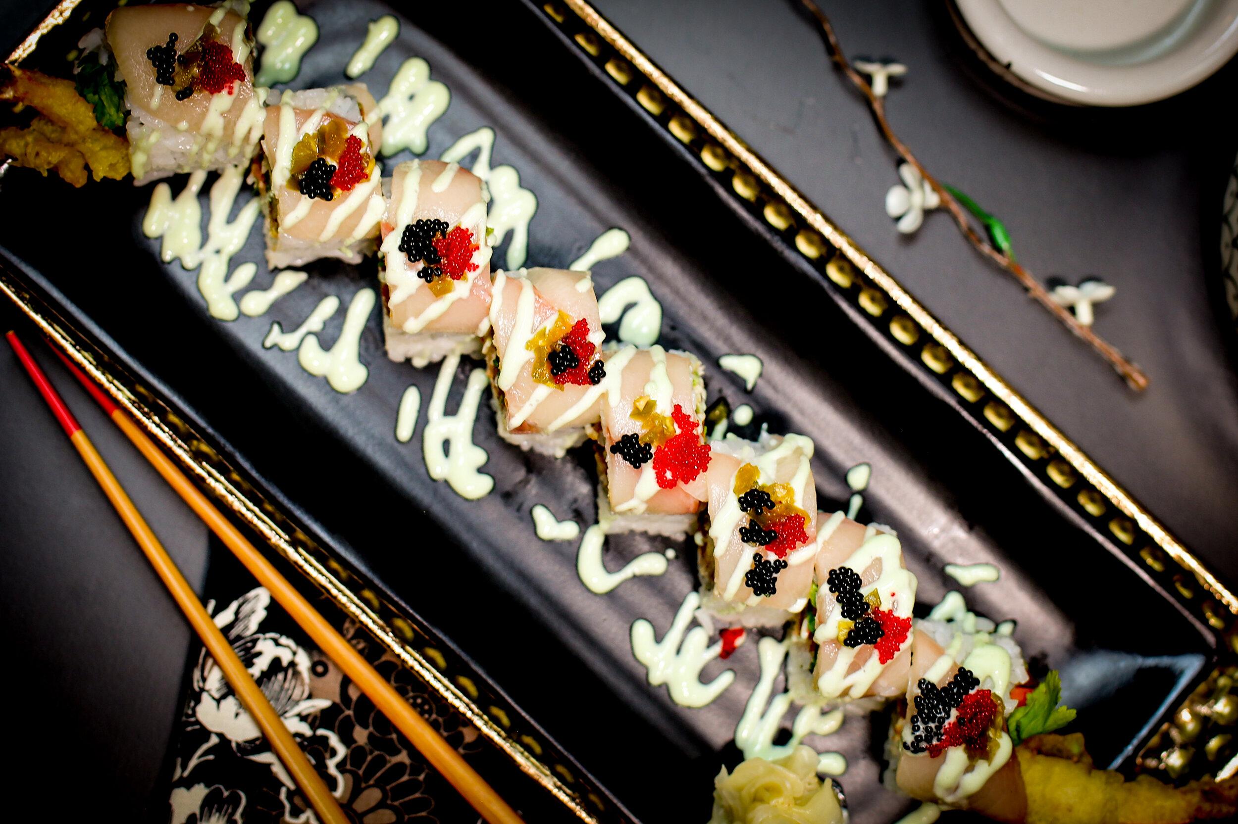 Sushi2byLillipop774A5635.jpg
