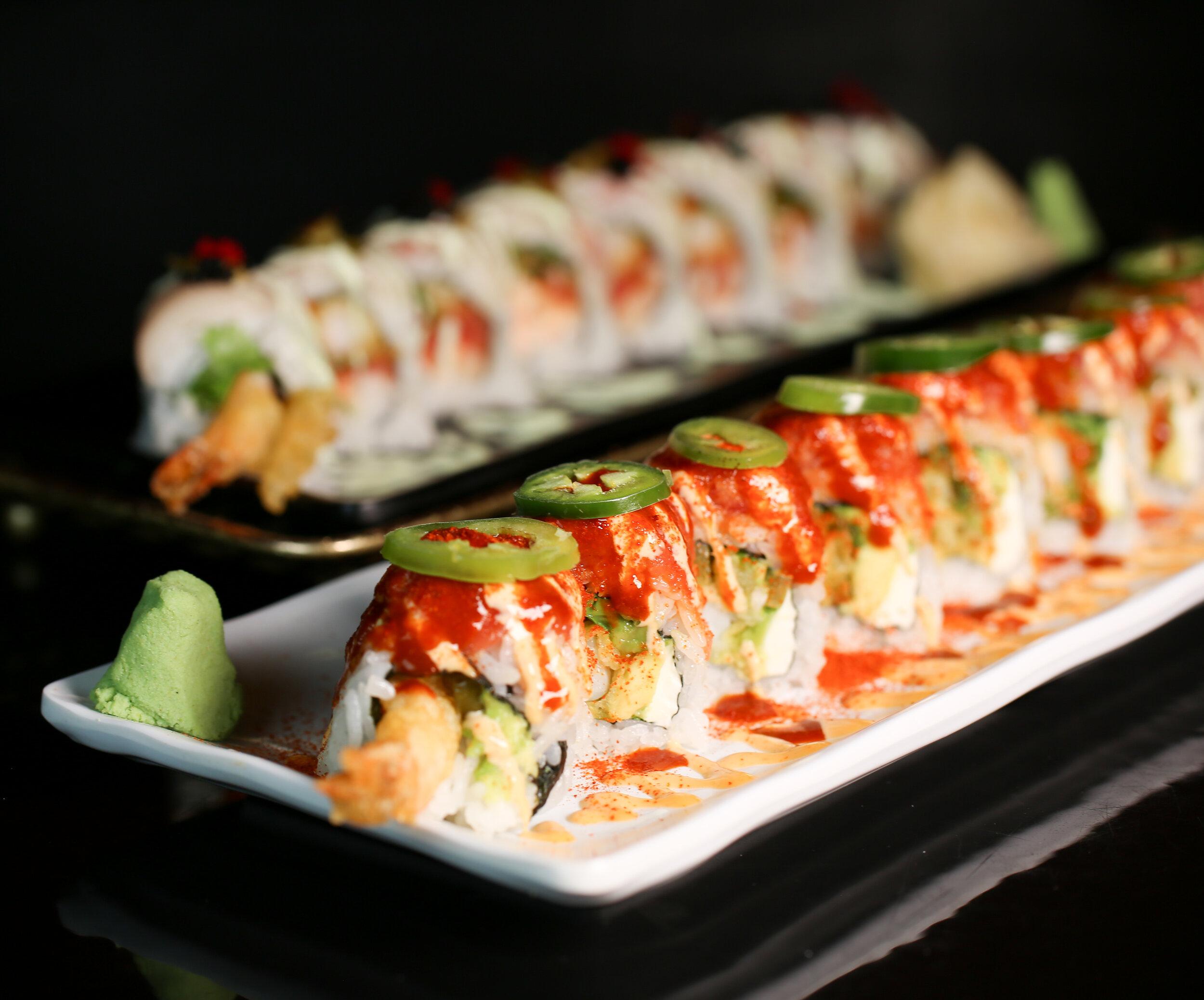 Sushi2byLillipop774A5653.jpg
