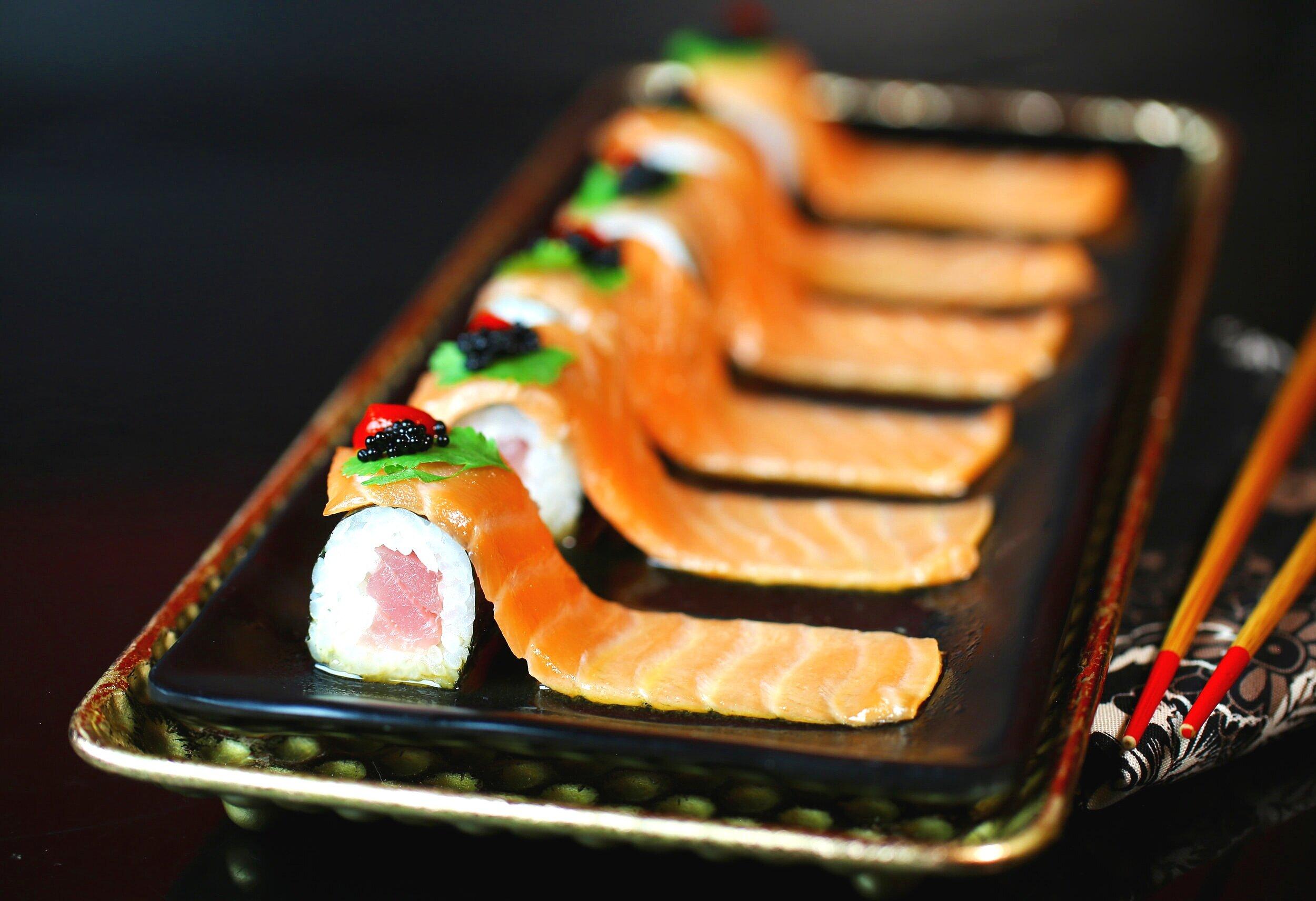 Sushi2byLillipop774A5690.jpg